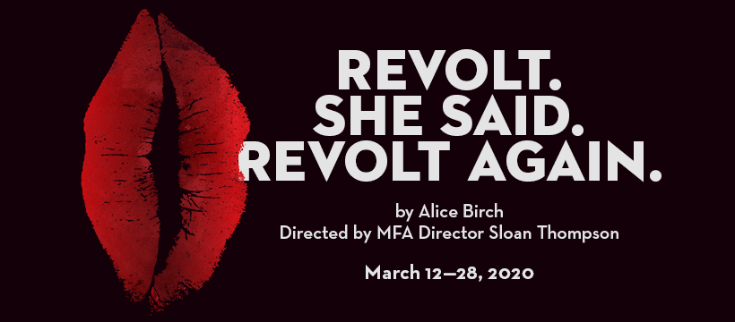 https://theatrefilm.ubc.ca/wp-content/uploads/sites/21/2020/02/FacebookCoverPage_Revolt.jpg