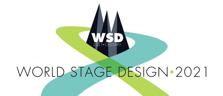 World Stage Design Conference 2021