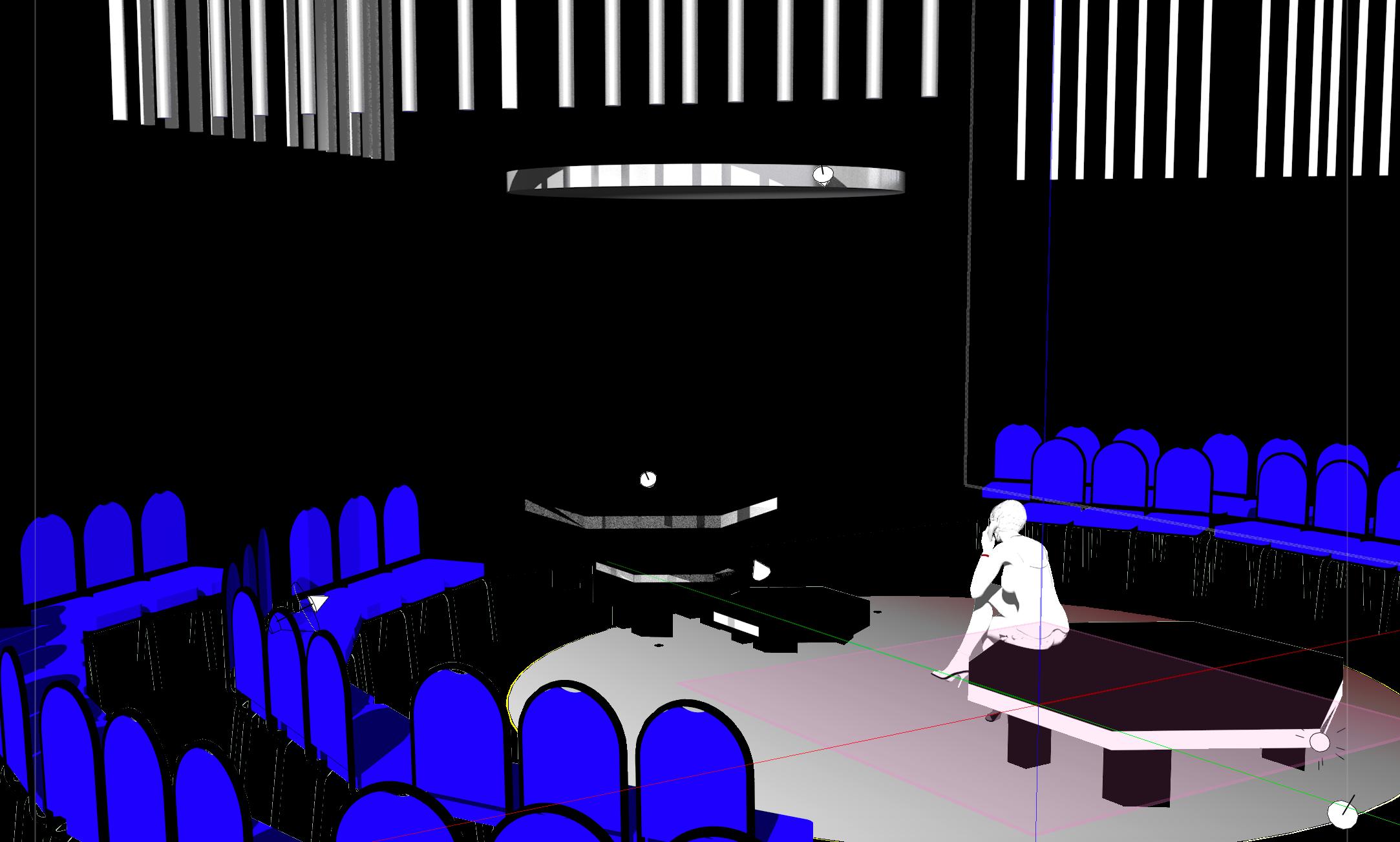 https://theatrefilm.ubc.ca/wp-content/uploads/sites/21/2020/04/header-Constellations-set-1.png