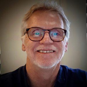 Alumni Spotlight with Film Producer Rob Cowan