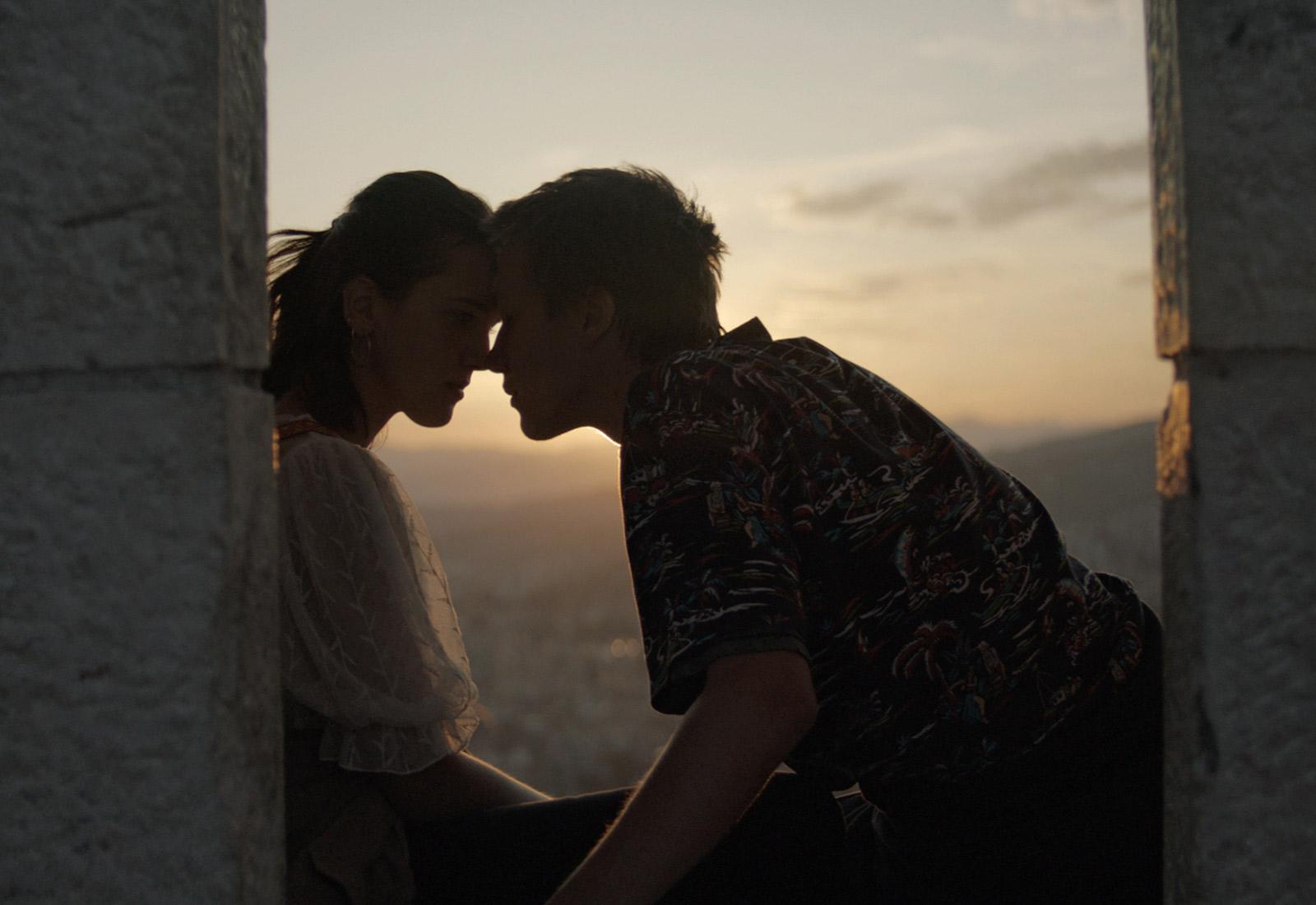 https://theatrefilm.ubc.ca/wp-content/uploads/sites/21/2021/02/photo_WhiteFortress-Tabija-STILL-3.jpg