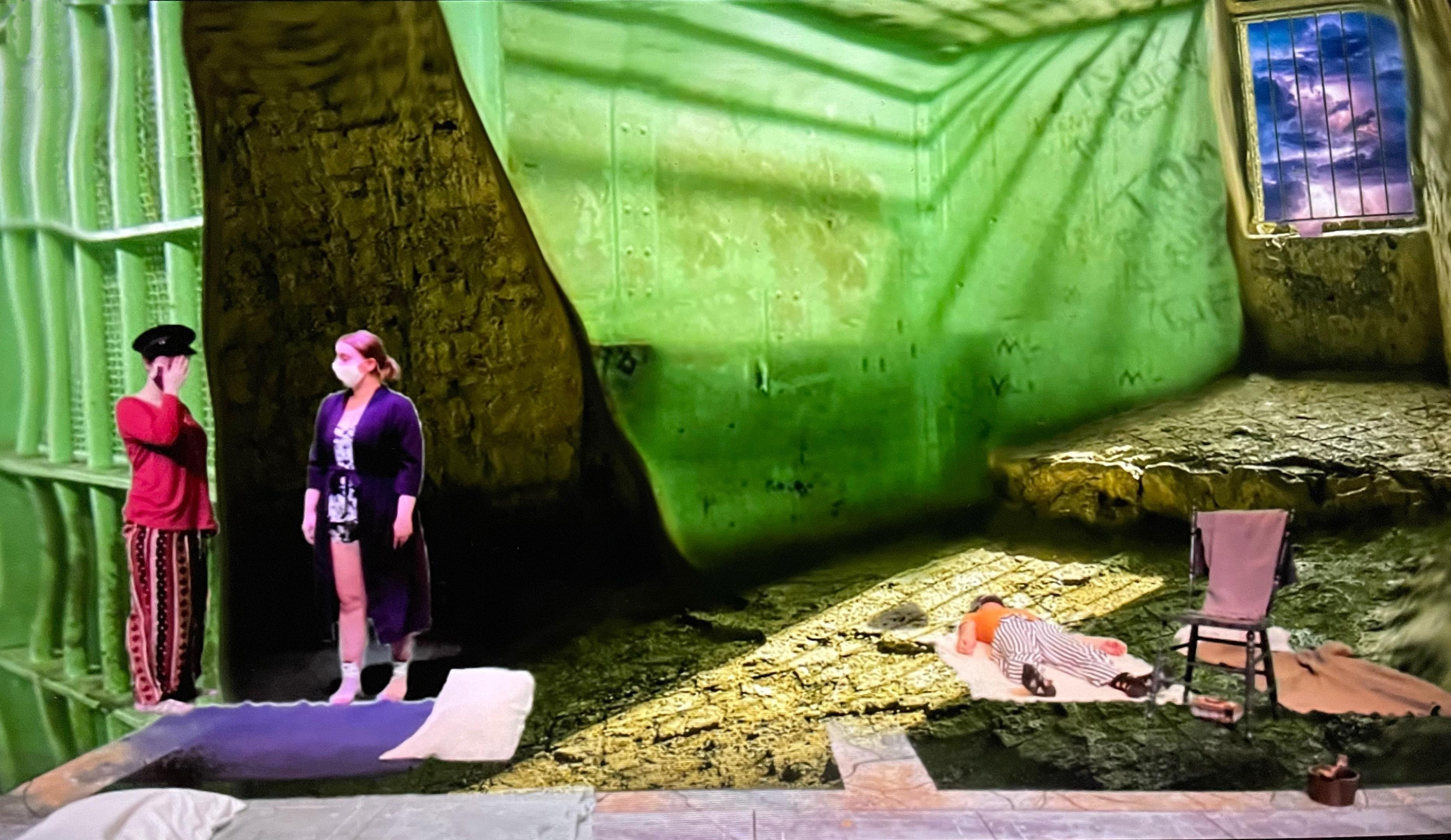 https://theatrefilm.ubc.ca/wp-content/uploads/sites/21/2021/03/digital_dreamplay.jpg