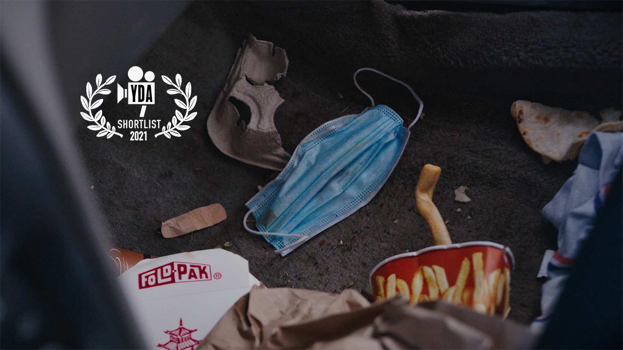 https://theatrefilm.ubc.ca/wp-content/uploads/sites/21/2021/07/IIO_YDA_THUMBNAIL_VIMEO.png