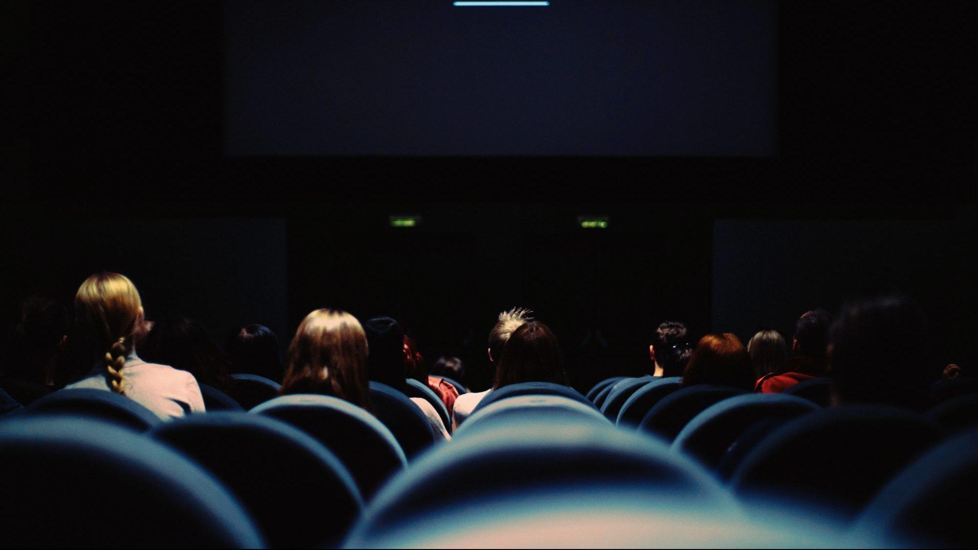 https://theatrefilm.ubc.ca/wp-content/uploads/sites/21/2021/09/VIFF-Banner-e1632851454816.jpeg